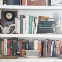 bookshelf winter 2015