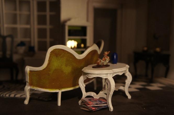 TRH dollhouse living room 2
