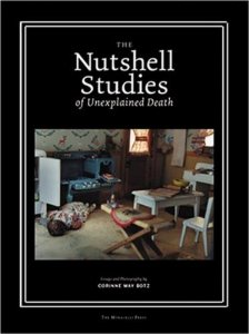 Corrine May Botz: Nutshell Studies of Unexplained Death