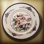 Vintage Love Contest: Vintage Plate