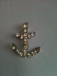 Vintage Love Contest: Anchor Pin