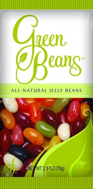 marich-2160-green-beans1-506x1024