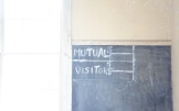 MRMusic Hall: scoreboard