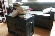 book pile 1