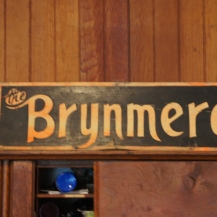 the Brynmere