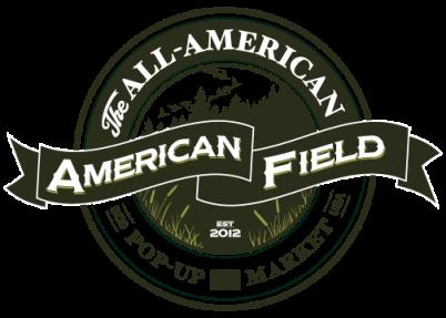 AmericanField_moss