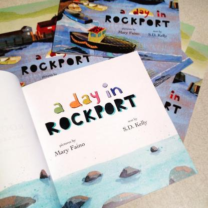 ADayinRockport3